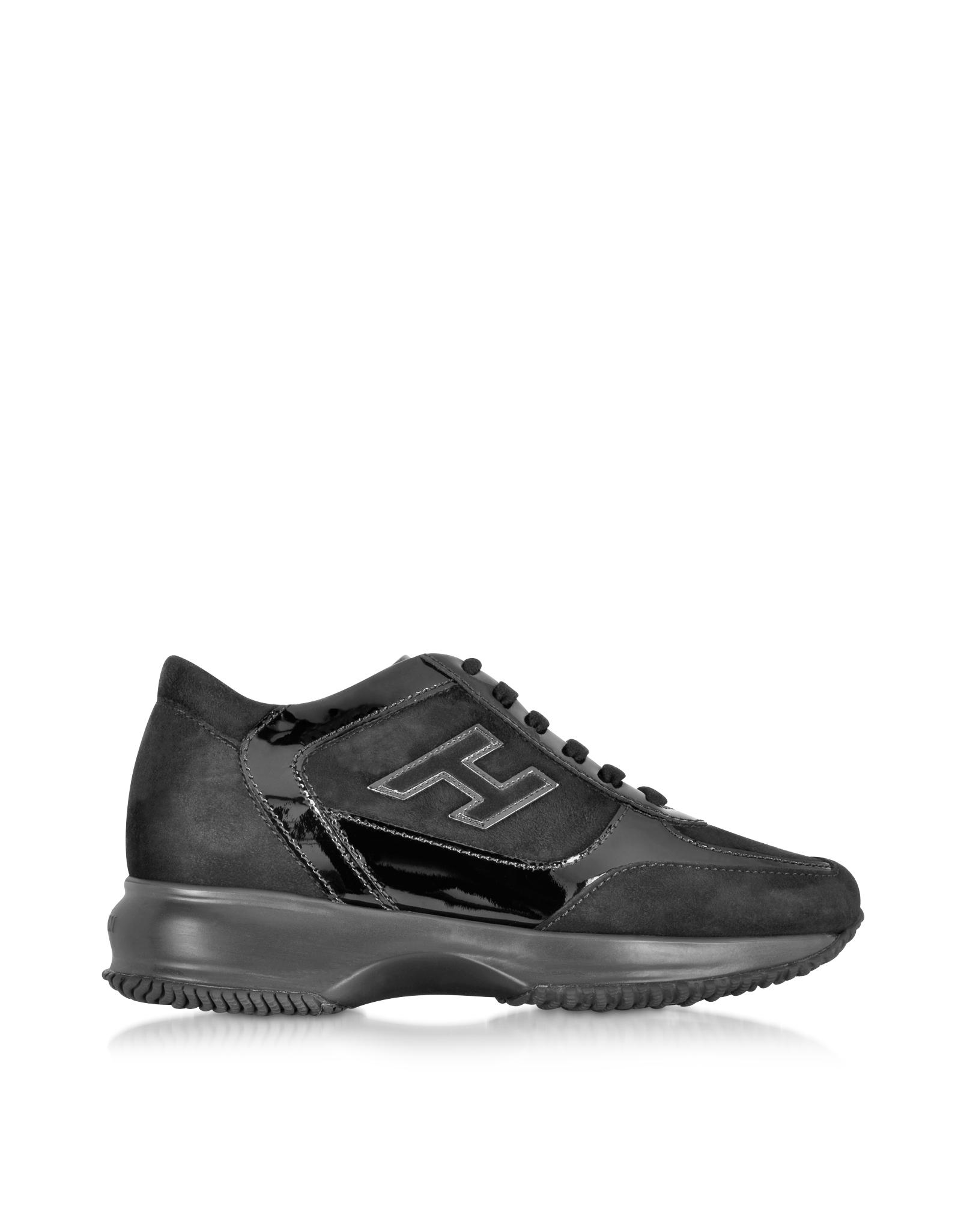 90 reviews of DSW Designer Shoe Warehouse