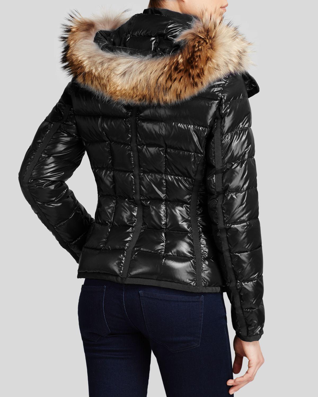 moncler armoise jacket sale