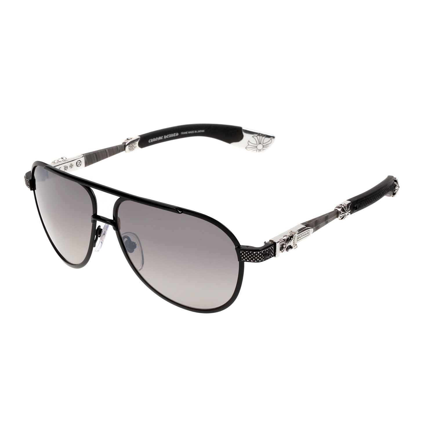 bfa2b815fc7a2 Chrome Hearts Sunglasses « Heritage Malta