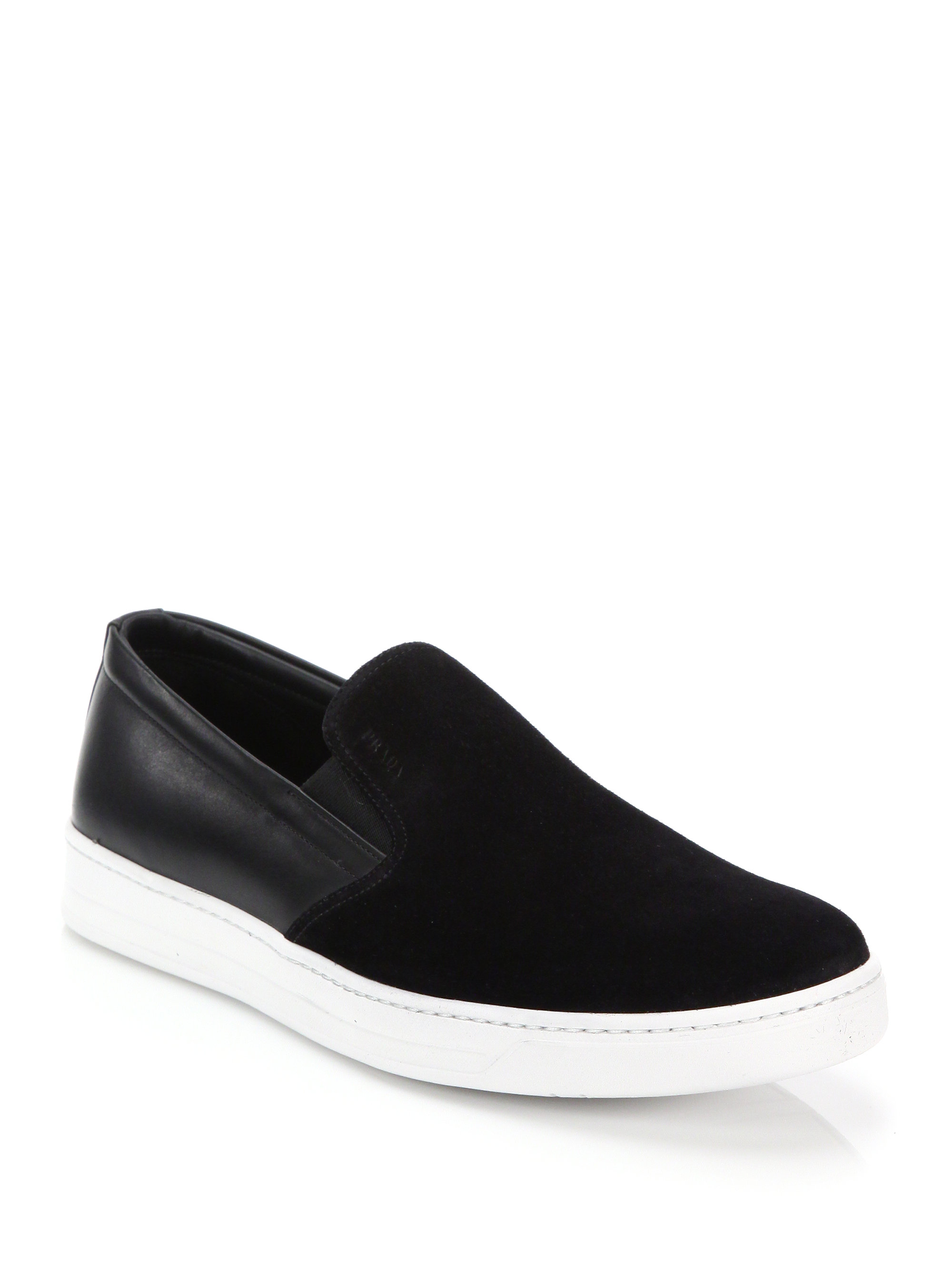 Free Shipping & the largest selection of Grasshoppers shoes for women at exeezipcoolgetsiu9tq.cf Find extended widths in our casual shoes, sneakers, slipons, wedges & sandals.