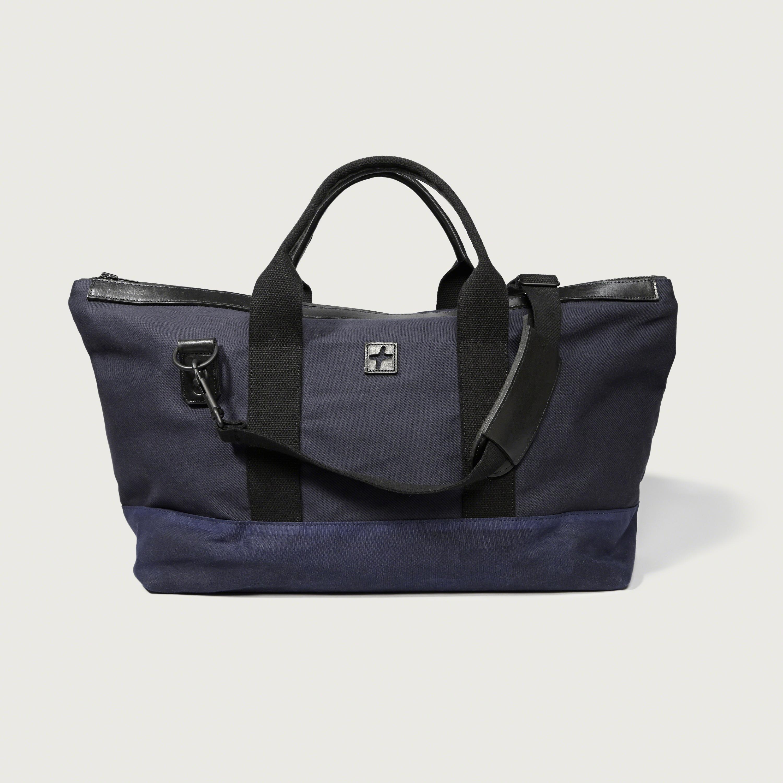 abercrombie fitch mulligan newton weekender bag