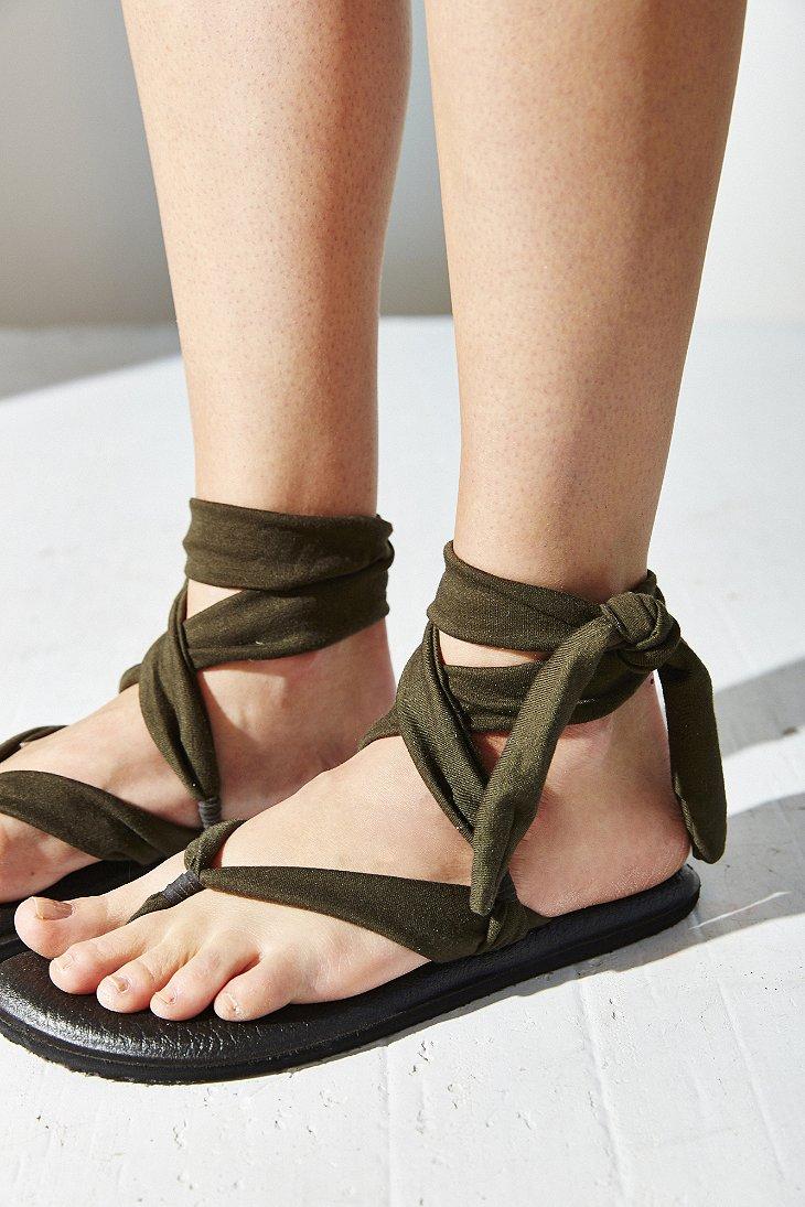 Excellent Nike Studio Wrap Yoga Training Shoe Women  We Love Sports