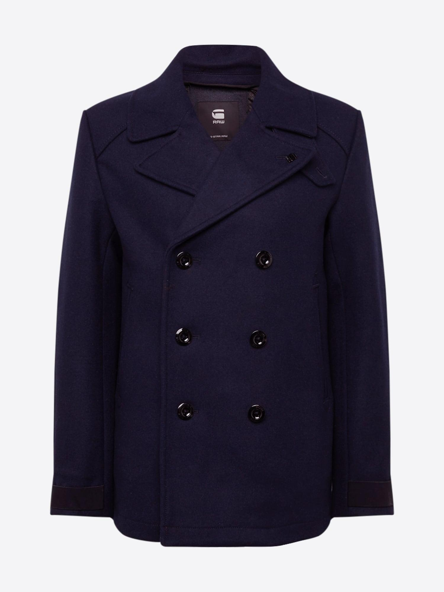 'traction 'traction Wool Wool 'traction Peacoat' Mantel Wool Peacoat' Mantel Mantel 7bYfgy6