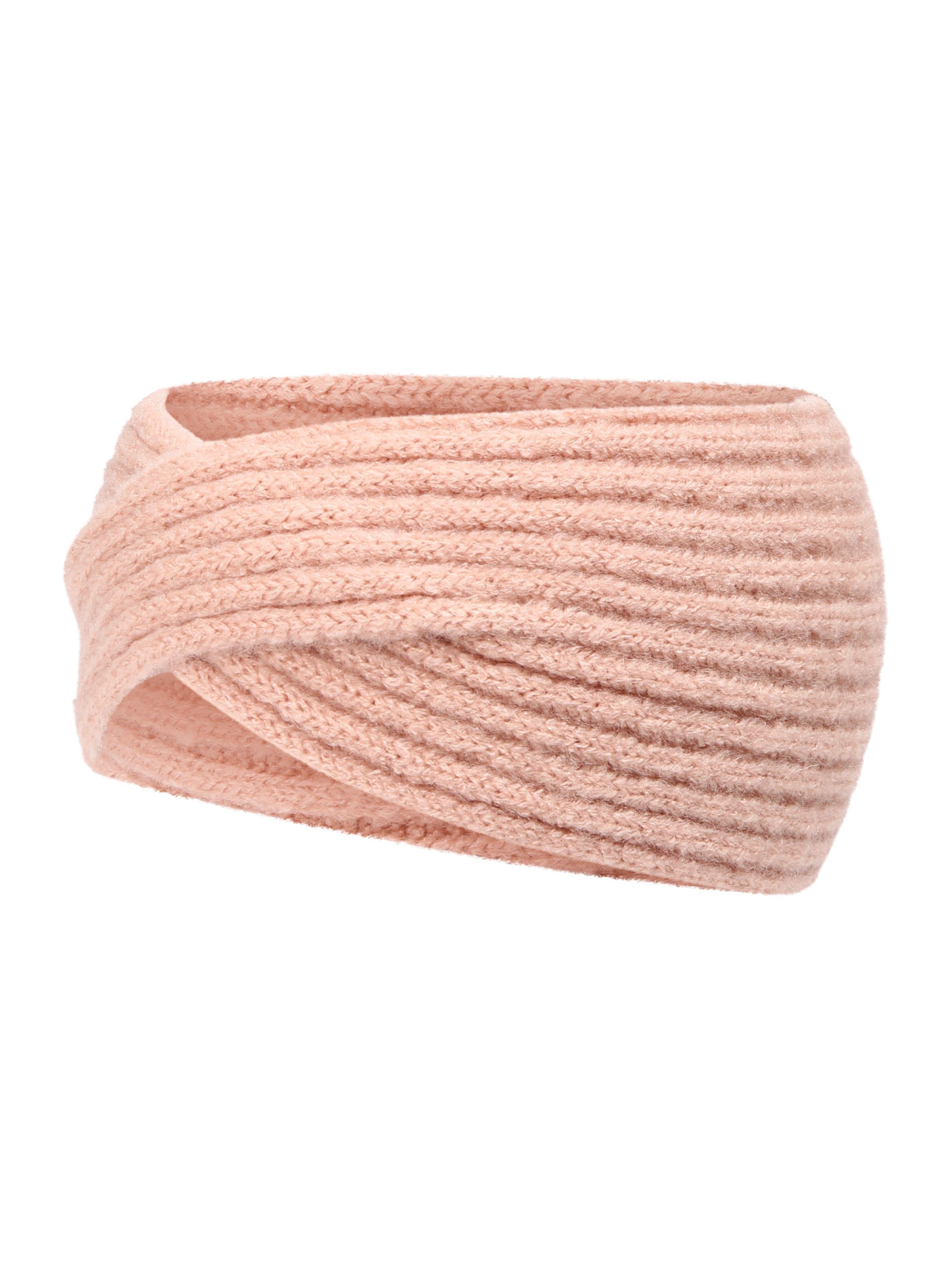 UK-Shop so billig Top Design ONLY Stirnband ́ SOFIA ́ in Pink - Lyst