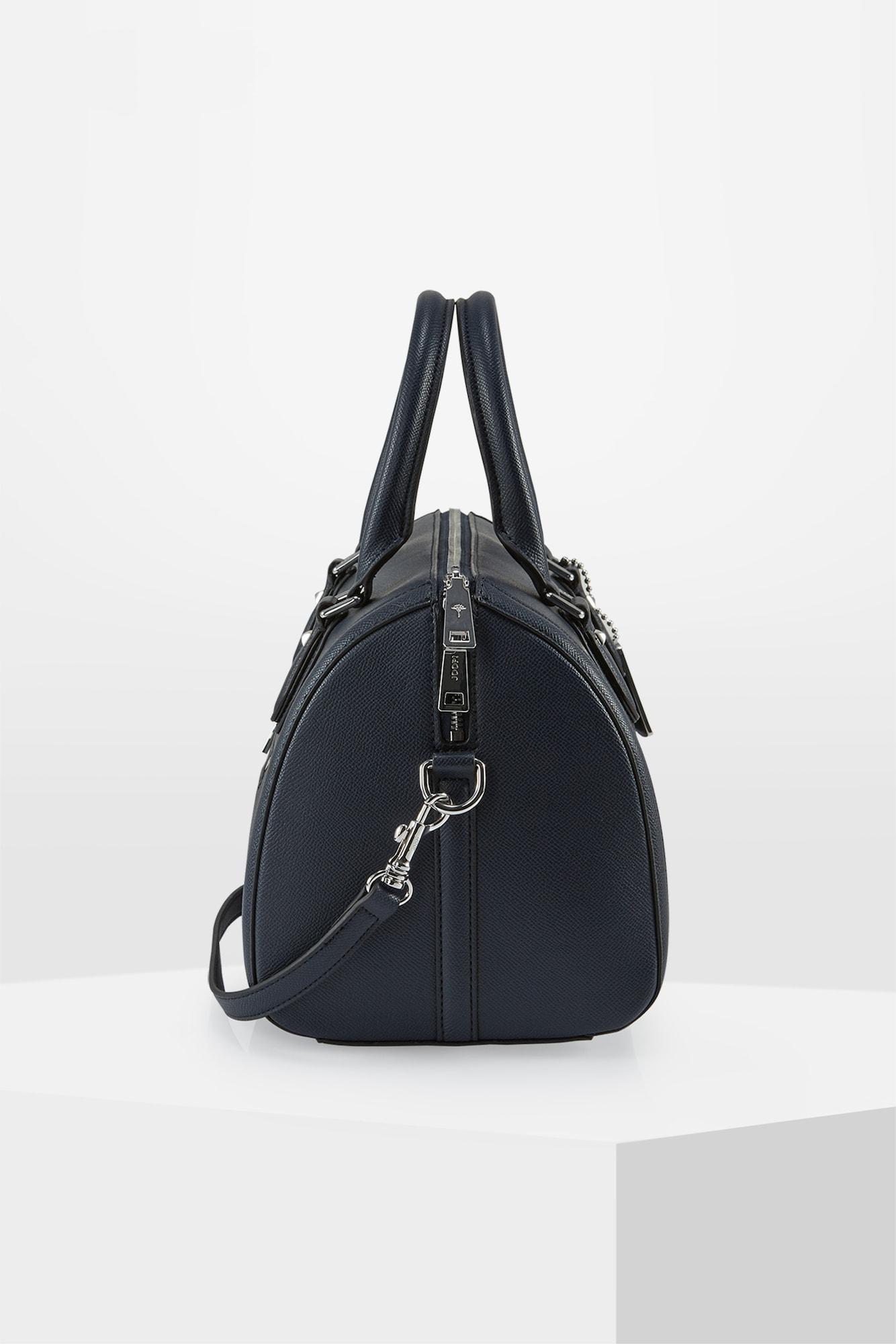 Joop! Handtasche 'Ruvida Aurora' in Blau rQ5vf