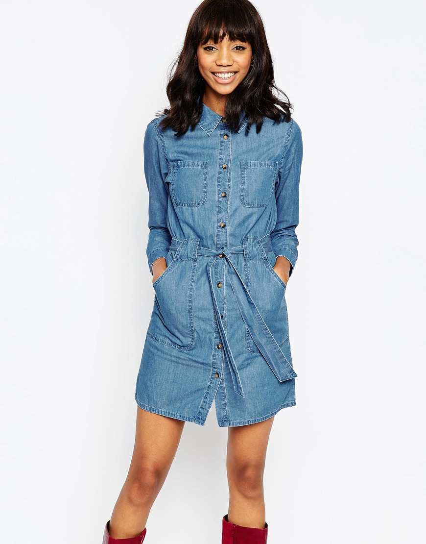 ASOS. M likes. Welcome to grounwhijwgg.cf, where you'll Discover Fashion Online.