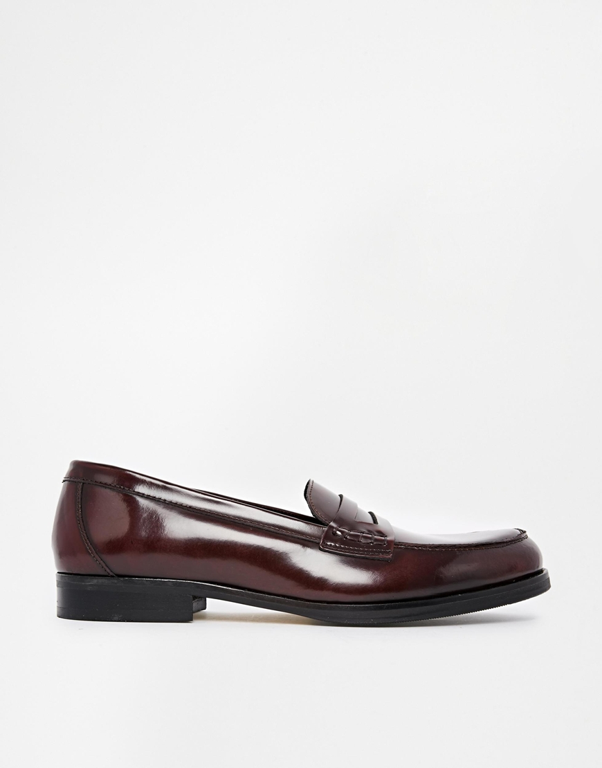FOOTWEAR - Loafers Selected bYKyK6li
