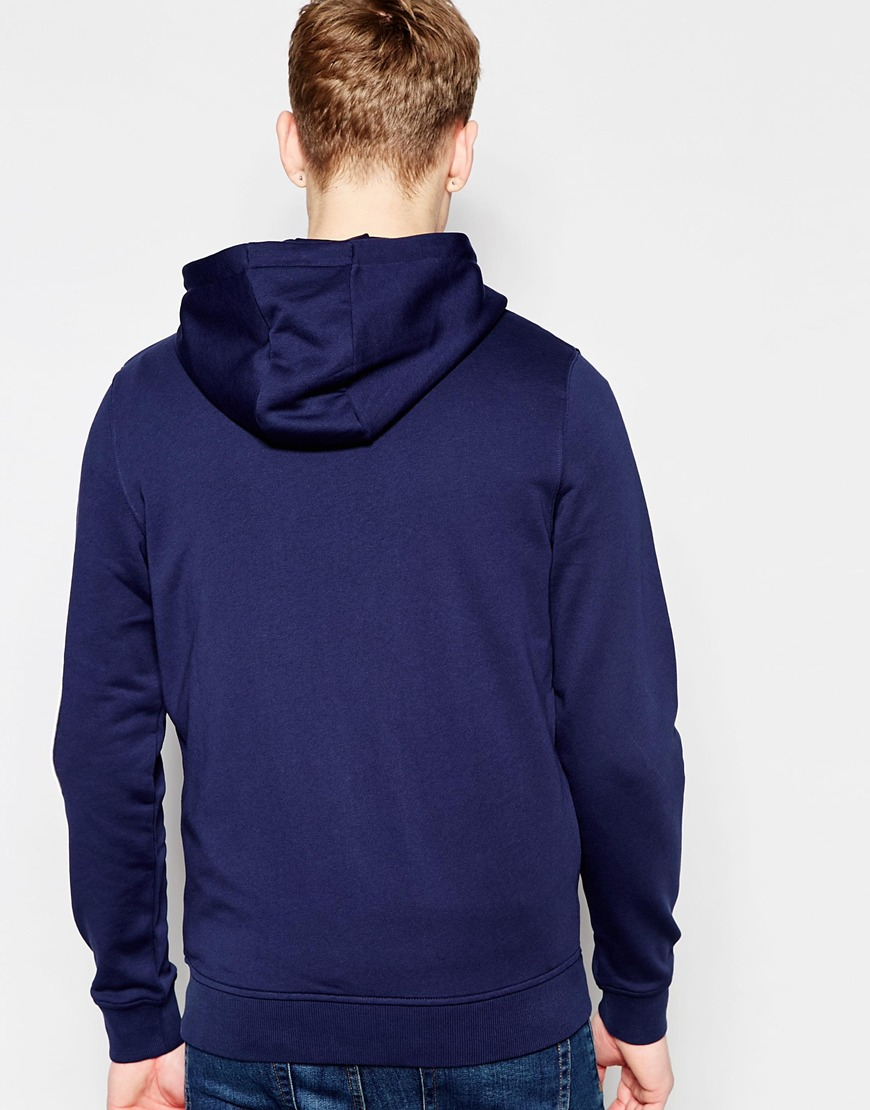 Shop our exclusive collection of licensed Navy Men's Sweatshirts. Free Shipping is available for qualified purchases.