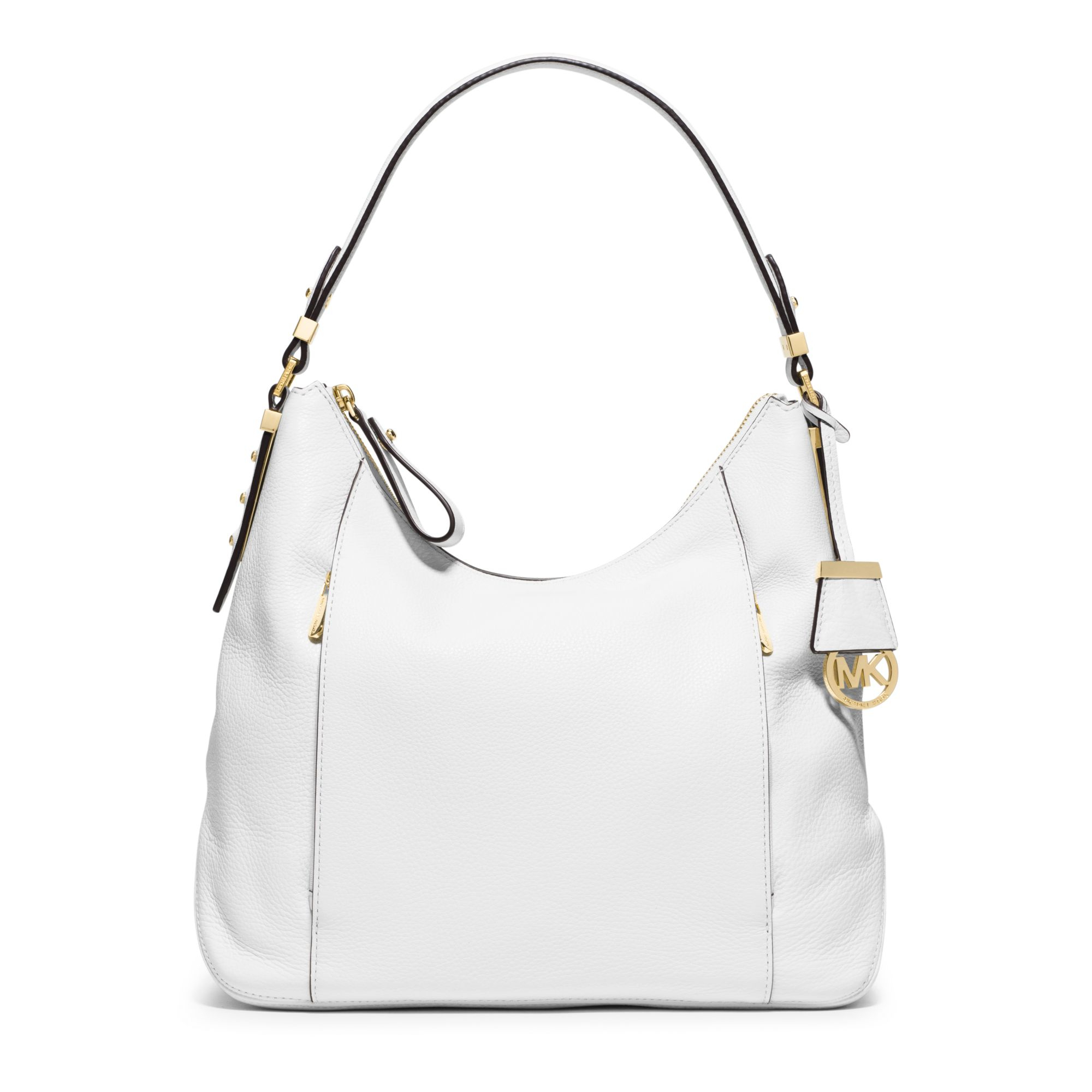 Purchase your next Big White bag from Zazzle. Check out our backpacks, clutches, & more or create your own! Search for products. Big White Bags. Shopping Bags. Wallets. Handbags. Backpacks. Cosmetic & Toiletry Bags. Big White Bags. 1, results. Category: Bags. All Products Bags.