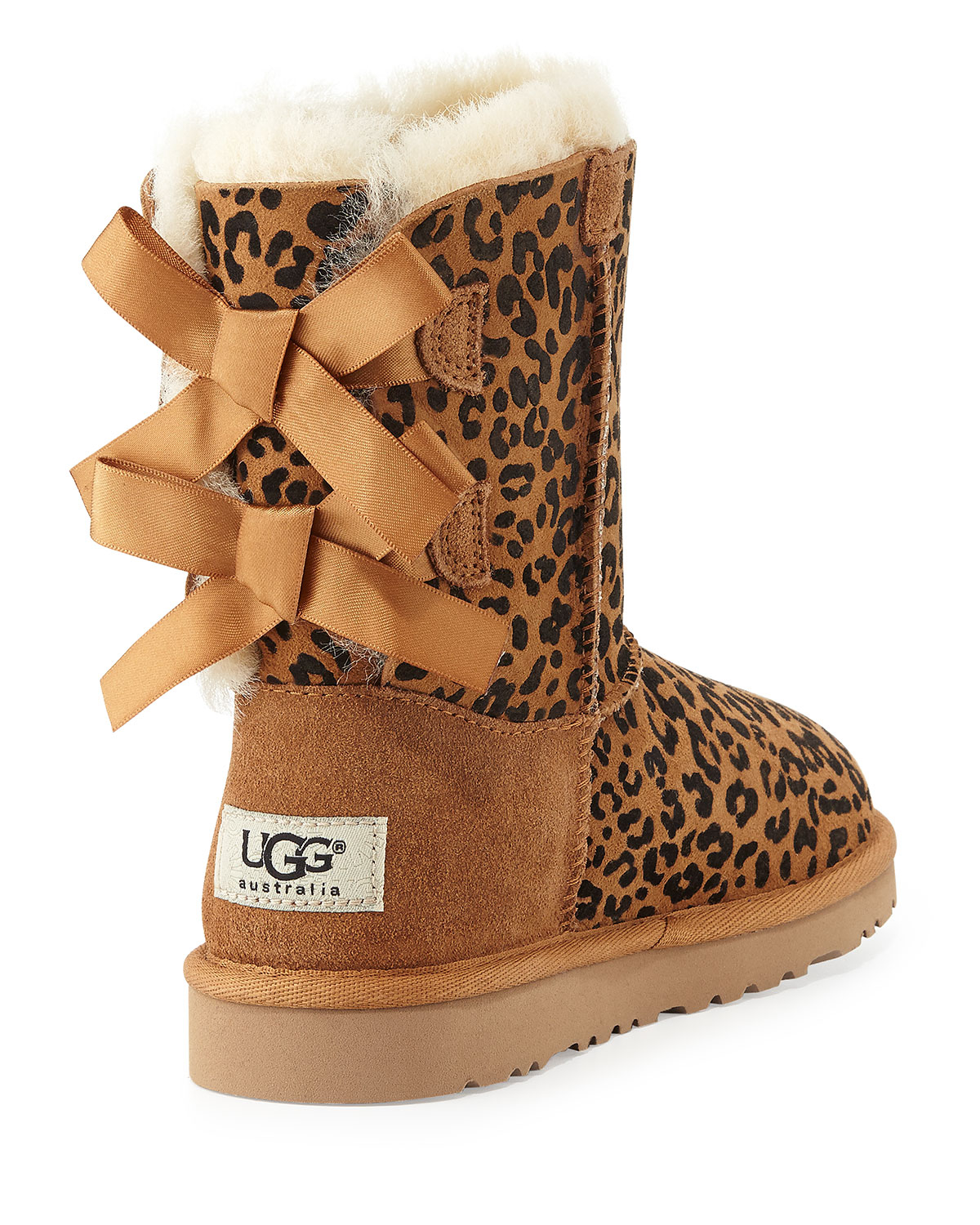Find leopard print boots at ShopStyle. Shop the latest collection of leopard print boots from the most popular stores - all in one place.