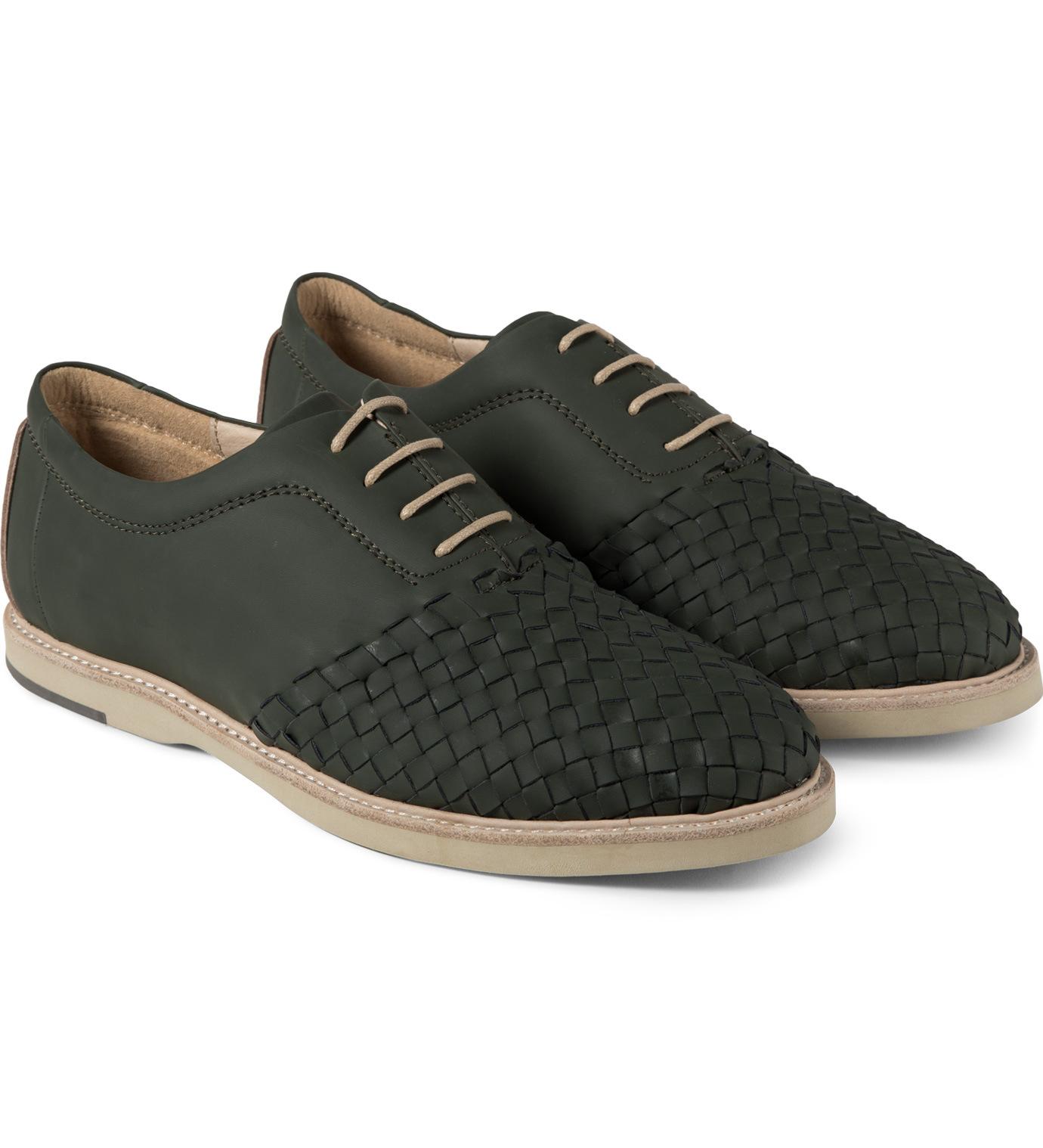 Ross Shoes 28 Images Barker Ross Shoes Selfridges Tcg Black Ross Shoes Hbx Ross Eel Skin