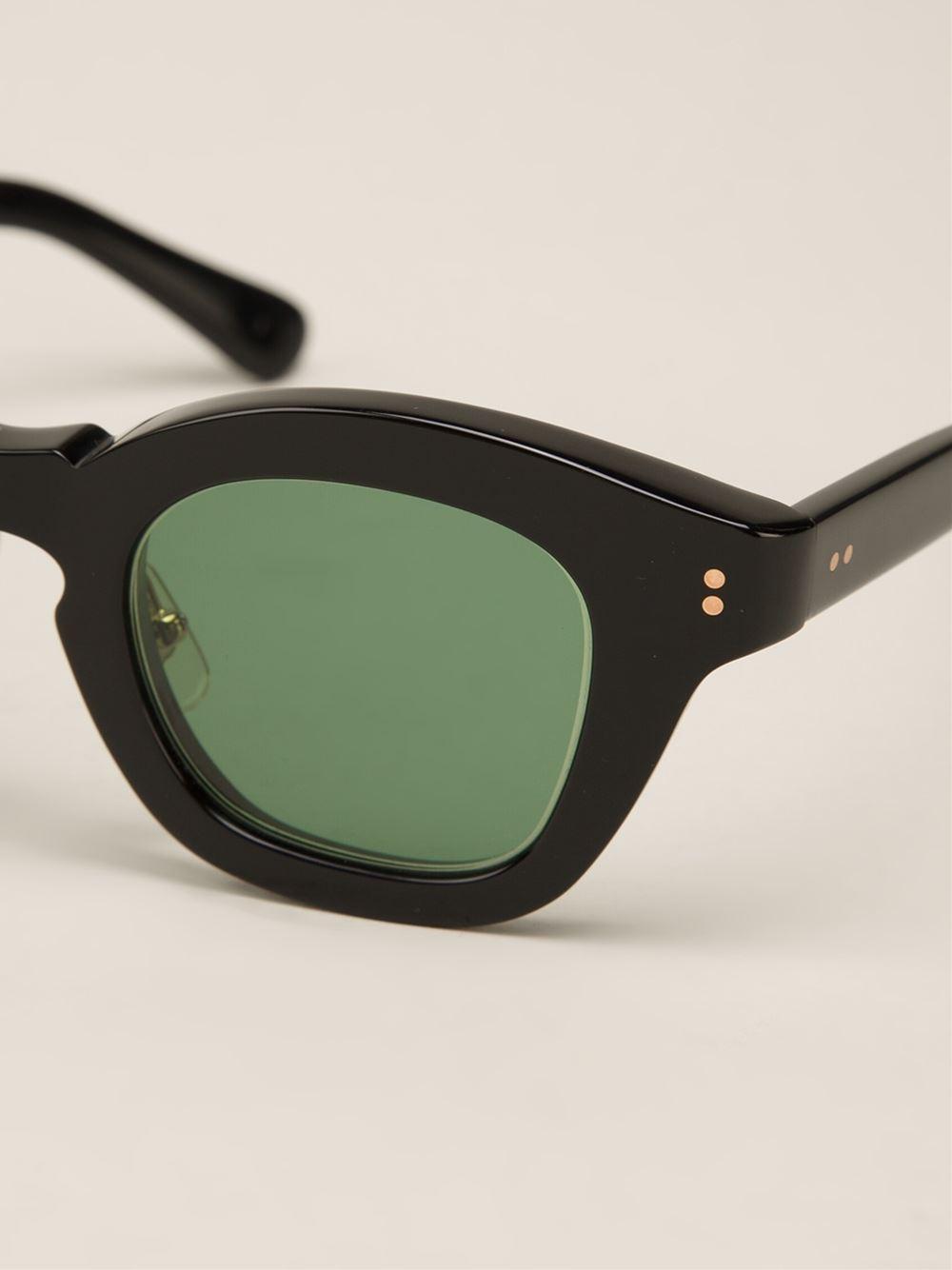 Gafas 'glam' de Hakusan sol de gFqFCwP0