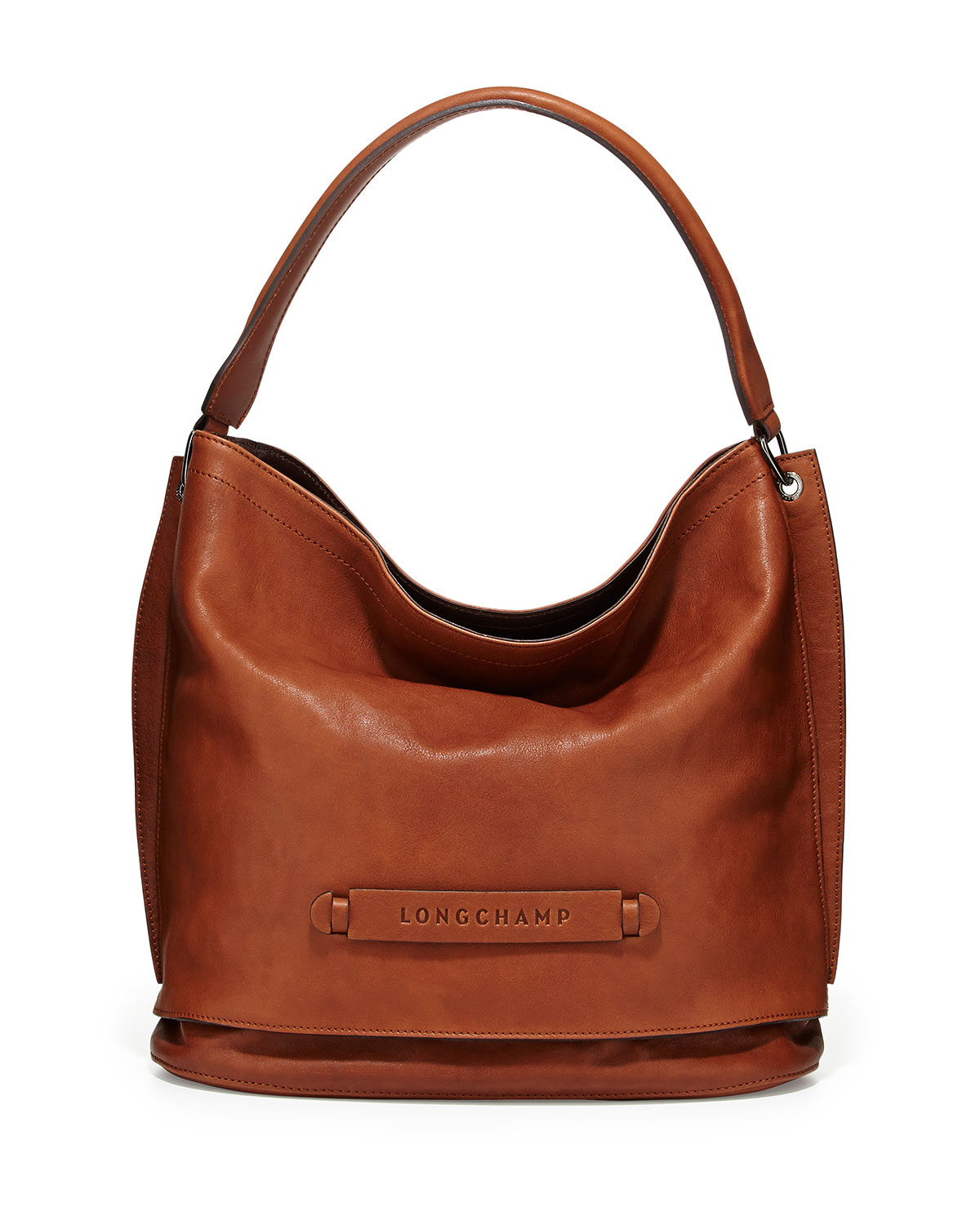 Free shipping on Hobo Bags for women at goodforexbinar.cf Shop the latest hobo bag styles from the best brands. Totally free shipping & returns.