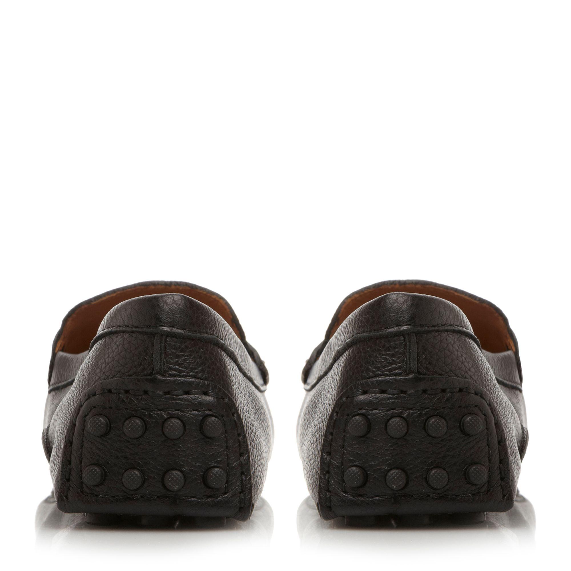 Pied A Terre Shoes Australia