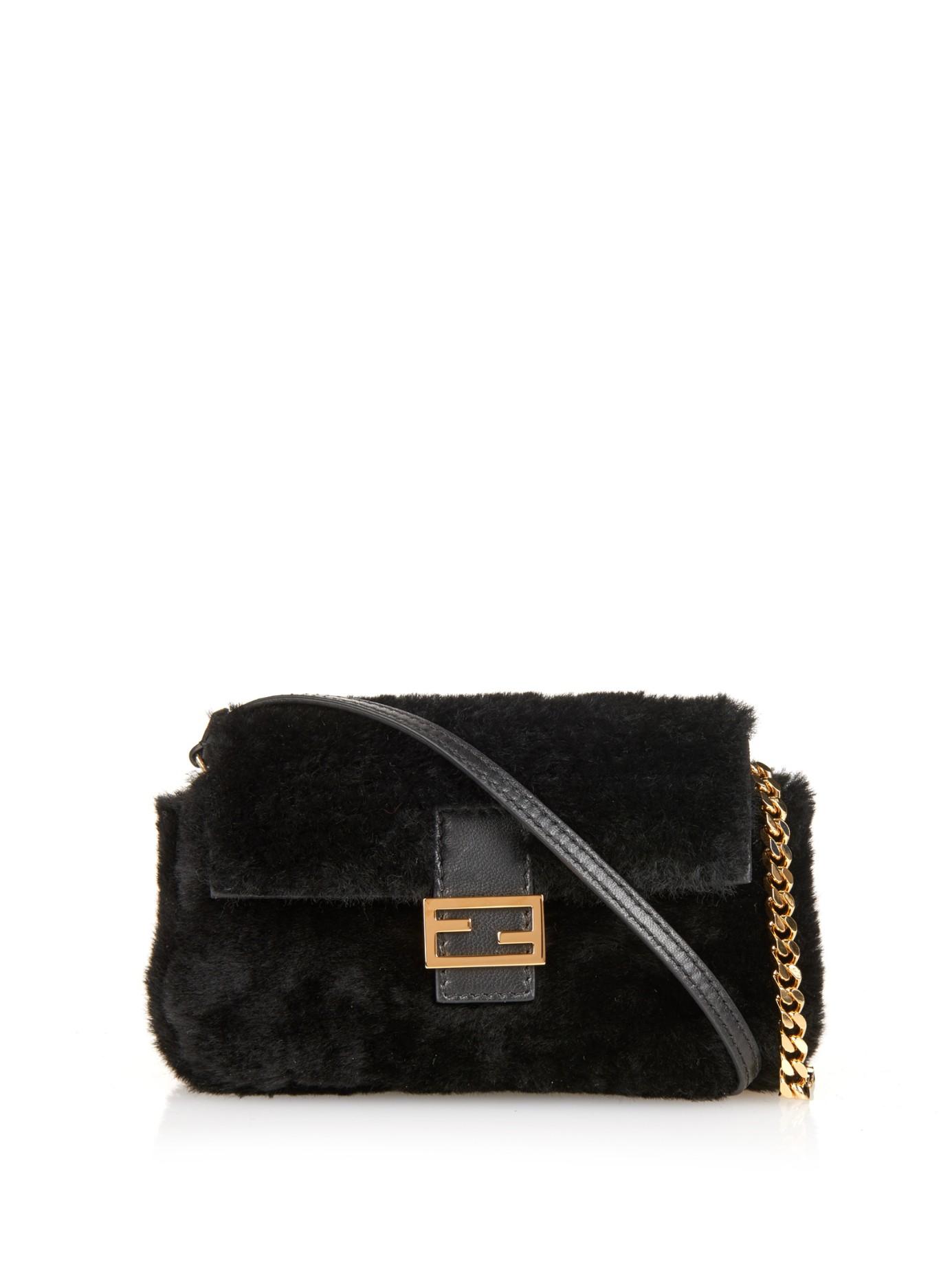 replica chloe 5662 classic coffee handbag