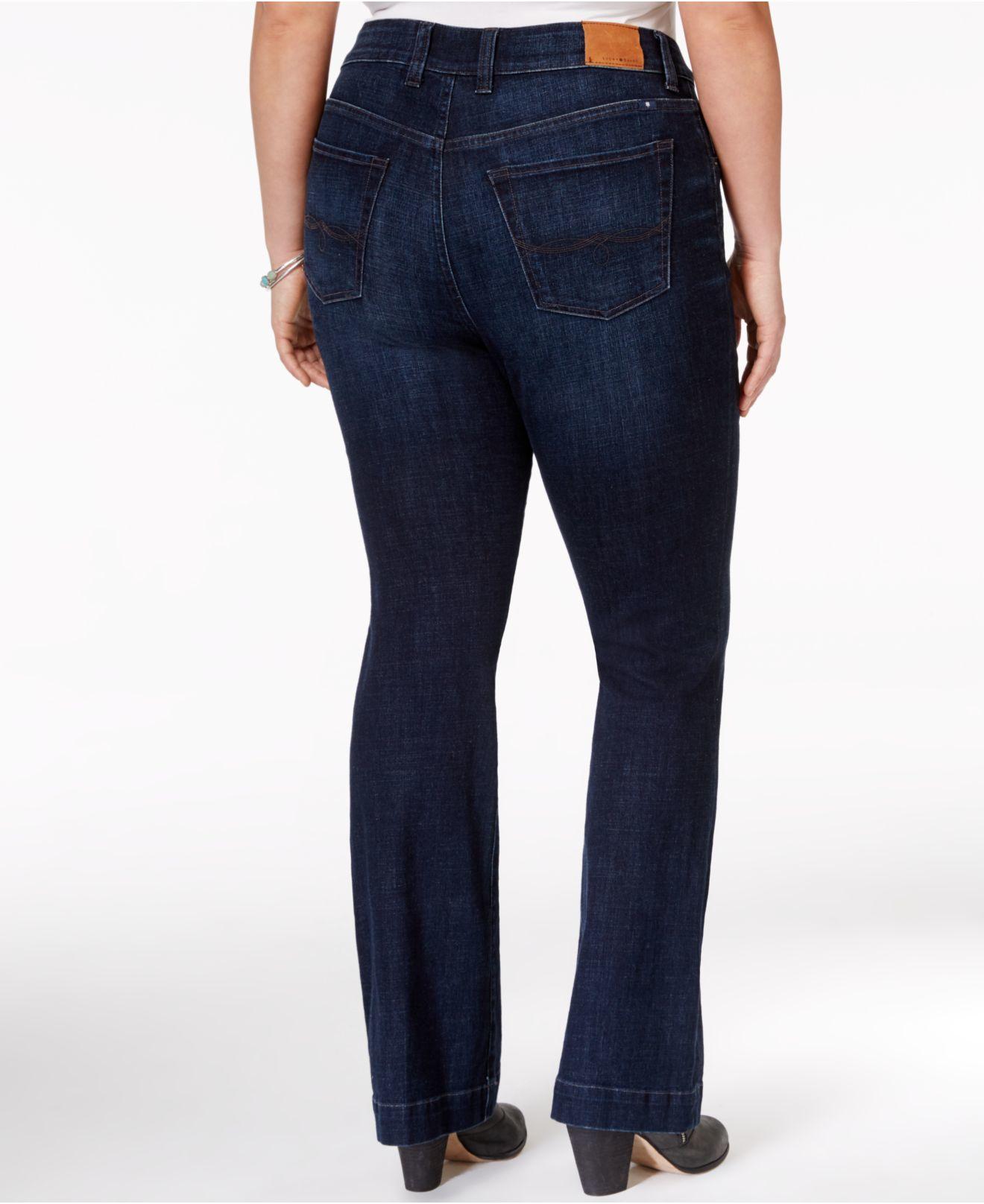 Jeans - Jeans Am - Part 499