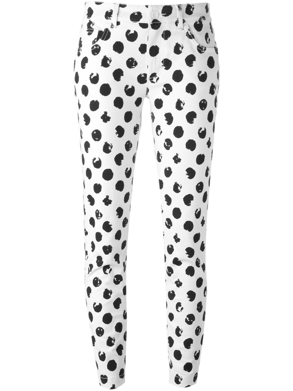 russia-youtube.tk: black and white polka dot pants. From The Community. Amazon Try Prime All jeans cute jeans for women white yoga pants 3t jeans 5 jeans for 20 CONCITOR Collection Men's Dress Pants POLKA DOT Design WHITE Color Black Dots. by Concitor. $ $ 34 4 out of 5 stars 3.