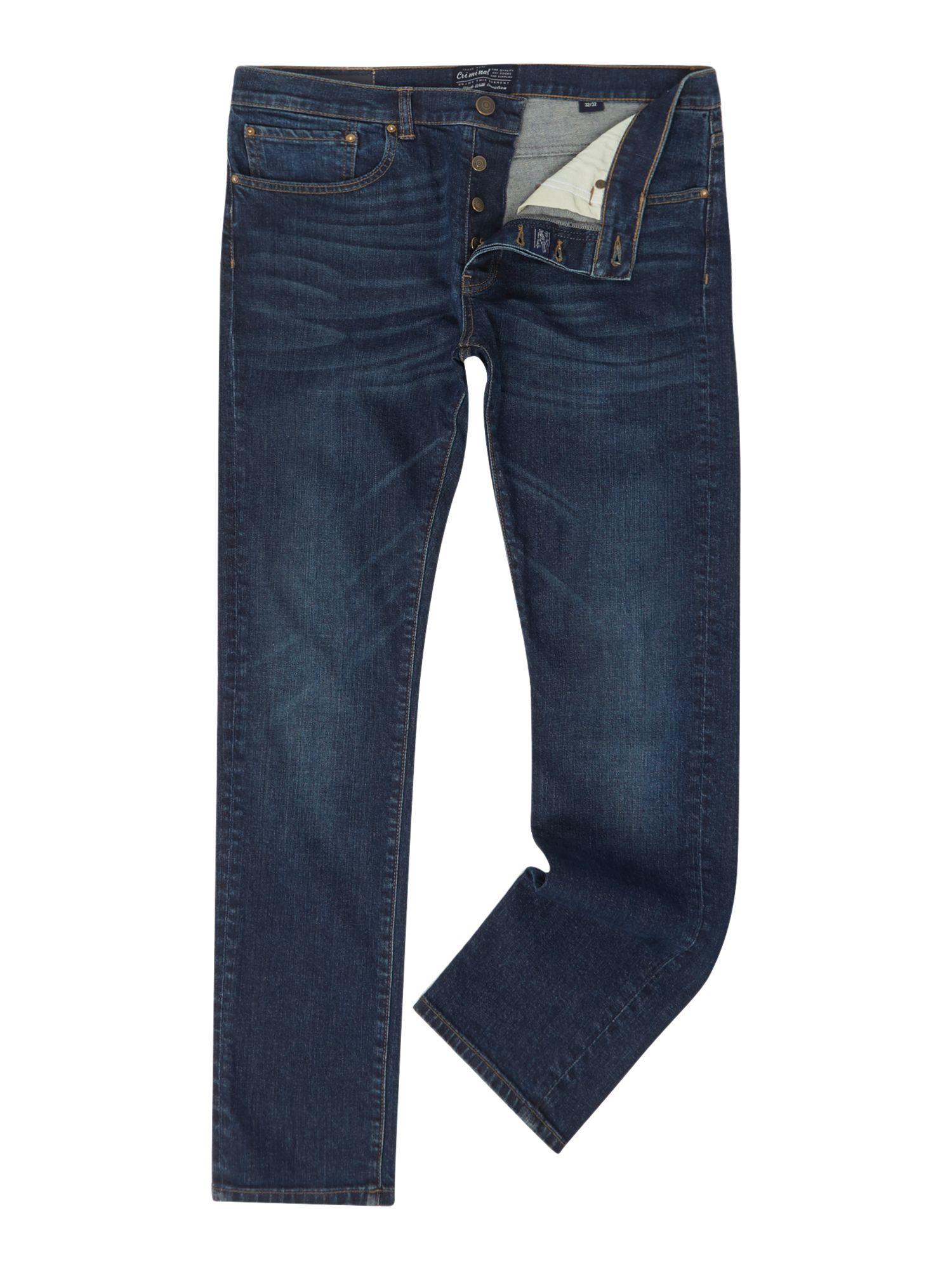 slater men Find great deals on ebay for kelly slater shorts shop with confidence.