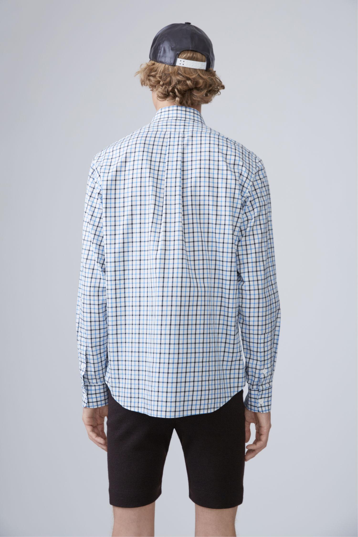 oak island single men Oak island north carolina men's sport-wick® varsity fleece full-zip hooded jacket $ 6295.