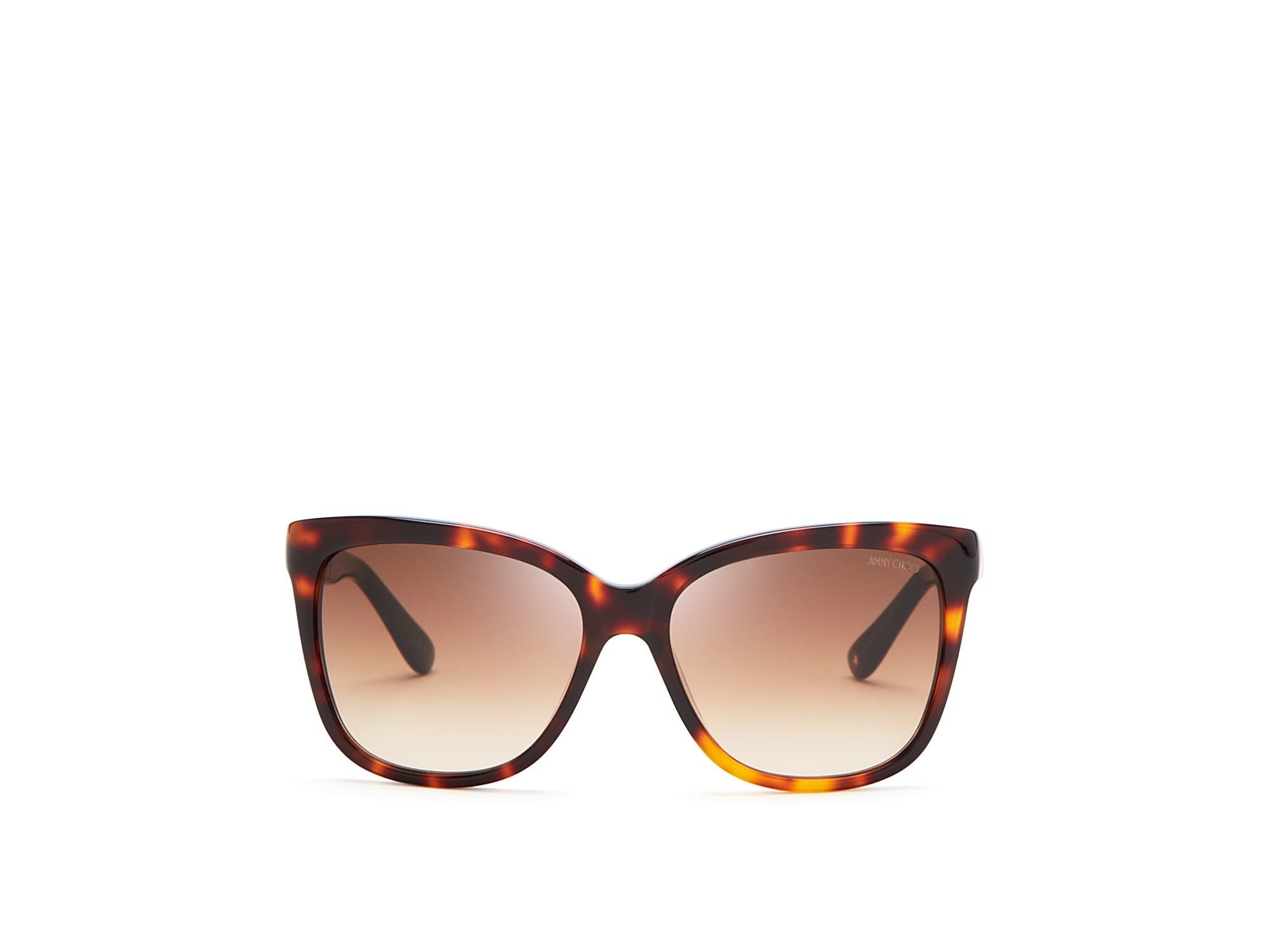 Cat Ear Sunglasses Dolce And Gabbana