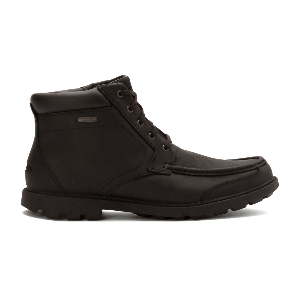 black single men in rockport Rockport works shoes: men's black non metal slip on dress you'll walk on air with every single step rockport rk6523 black dress slip-on shoes are made in a.