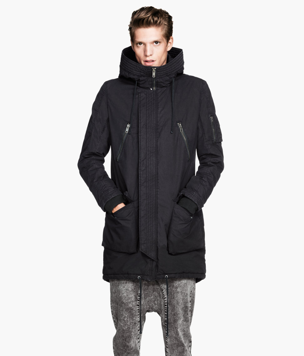 Shop quilted jackets for men at trickytrydown2.tk Next day delivery and free returns available. s of products online. Buy men's wadded jackets and quilted styles!