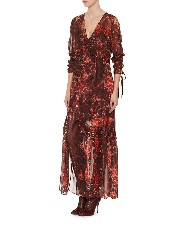 Find Intermix women's clothes at ShopStyle. Shop the latest collection of Intermix women's clothes from the most popular stores - all in one place.