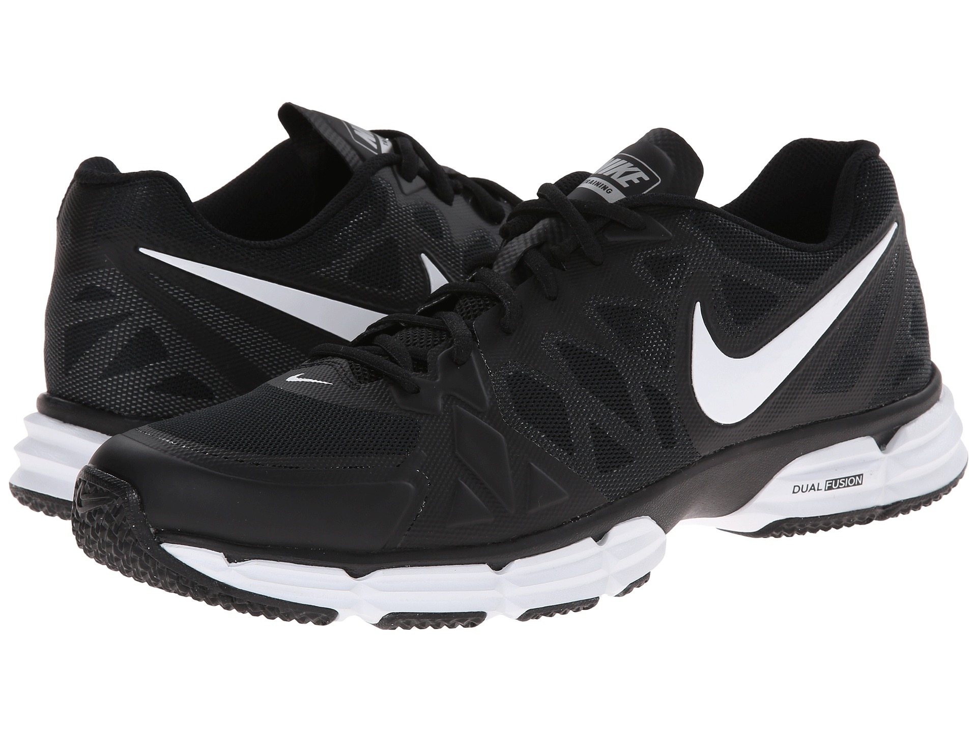 info for 6b82c b0d04 nike black dual fusion tr 6 product 1 27051165 3 049230674 normal