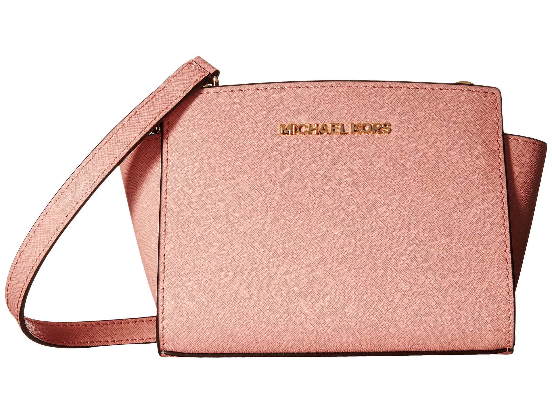 cca6cf6185602a Gallery. Previously sold at: Zappos · Women's Michael By Michael Kors Selma