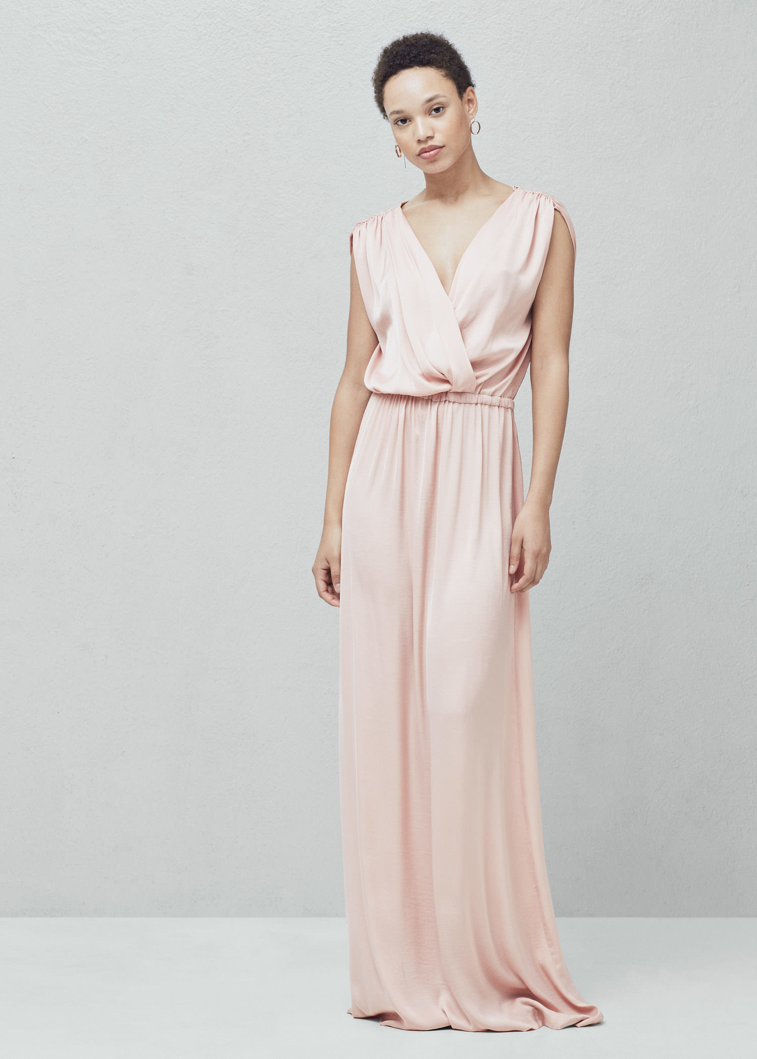 Tolle Mango Prom Kleid Fotos - Brautkleider Ideen - cashingy.info