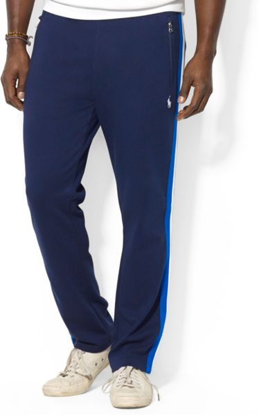 Shop for men's pants & tights at gassws3m047.ga Enjoy free shipping and returns with NikePlus.