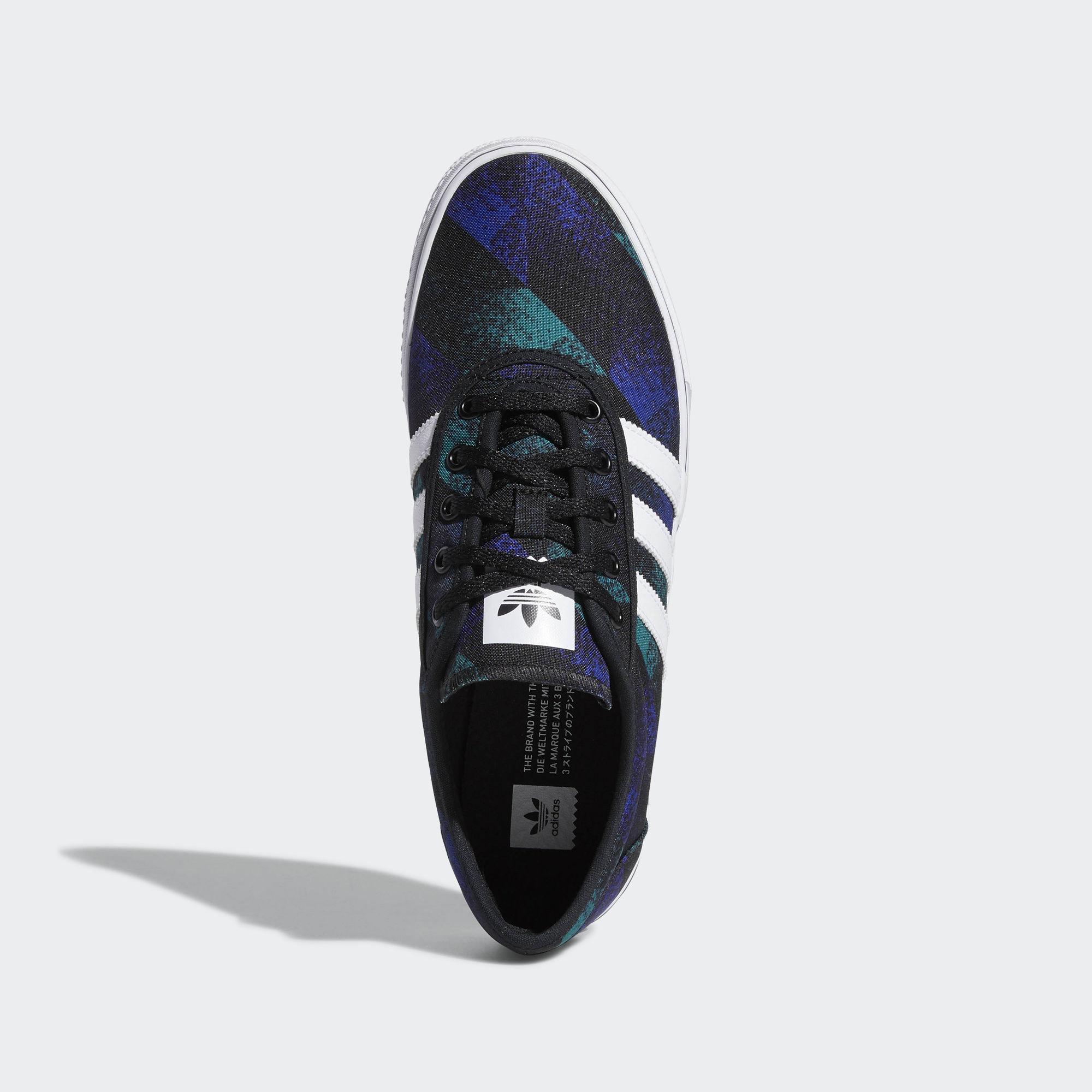 0b4bd7de8a4 Adidas - Multicolor Adiease Shoes for Men - Lyst. View fullscreen