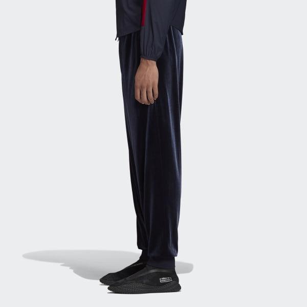 adidas j w pants