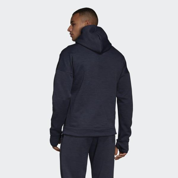 adidas z.n.e. hoodie fast release