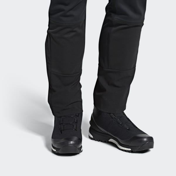 official photos 375d5 4ff17 Lyst - adidas Terrex Conrax Boa Ch Cp Shoes in Black for Men