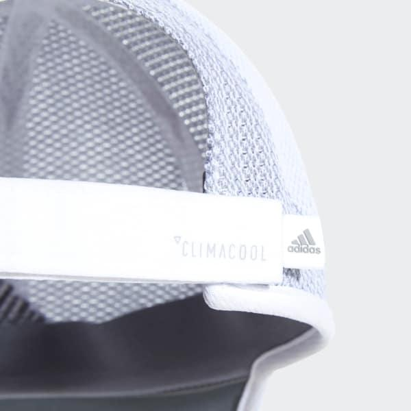 3ef29042e59 buy adidas superlite prime baseball cap sports d3242 25e7b  inexpensive  lyst adidas superlite prime hat in white for men b0a37 db902