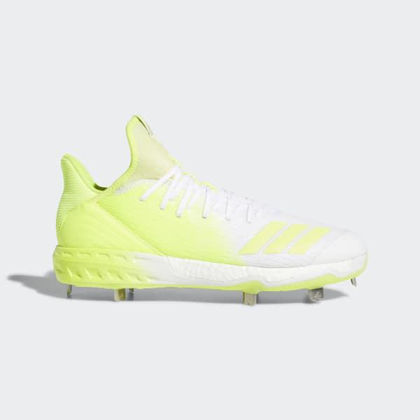 adidas Lace Boost Icon 4 Splash Cleats