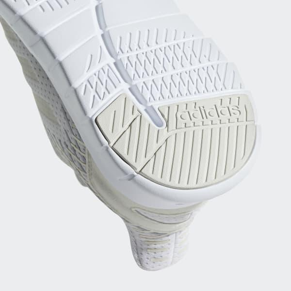 the best attitude e28f7 897a7 Adidas - White Asweerun Shoes - Lyst. View fullscreen
