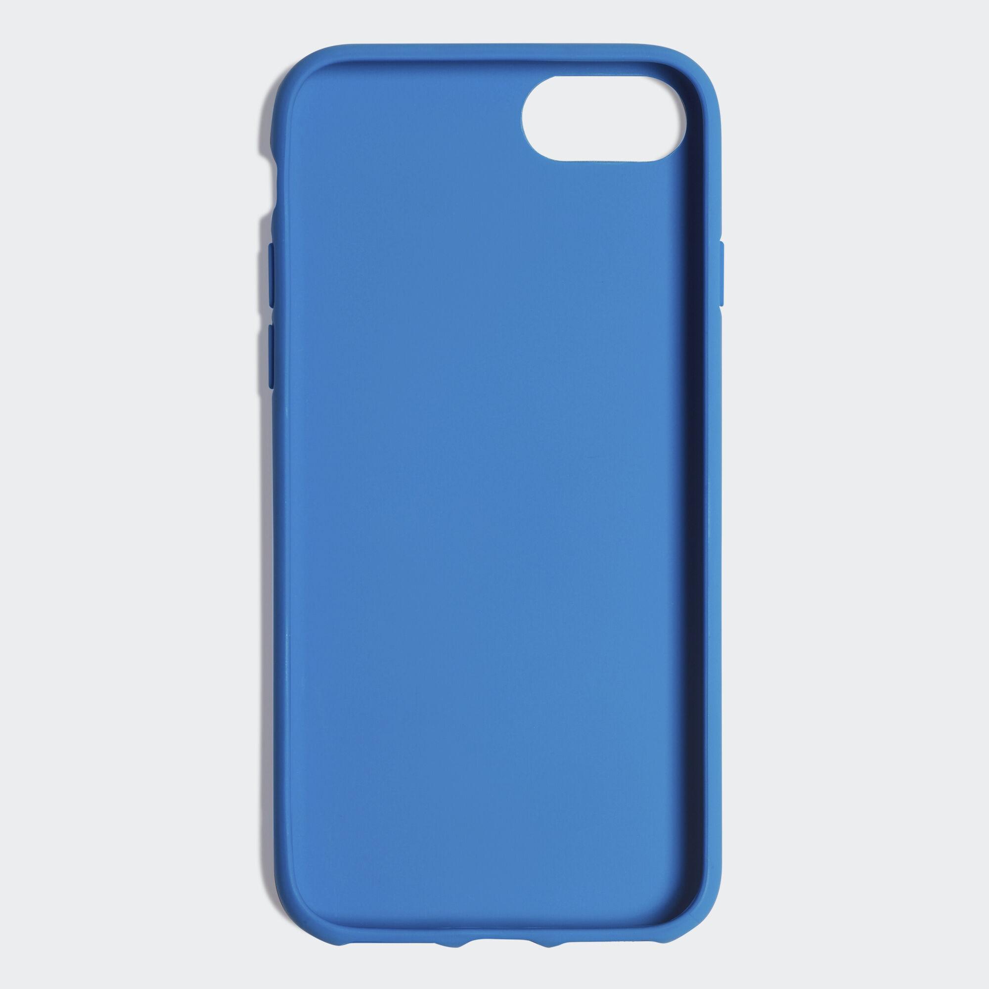 77e6afd8aa0 descuento más bajo funda para iphone 8 con mystic cat de mujer  de color azul - mundo-vivo.com