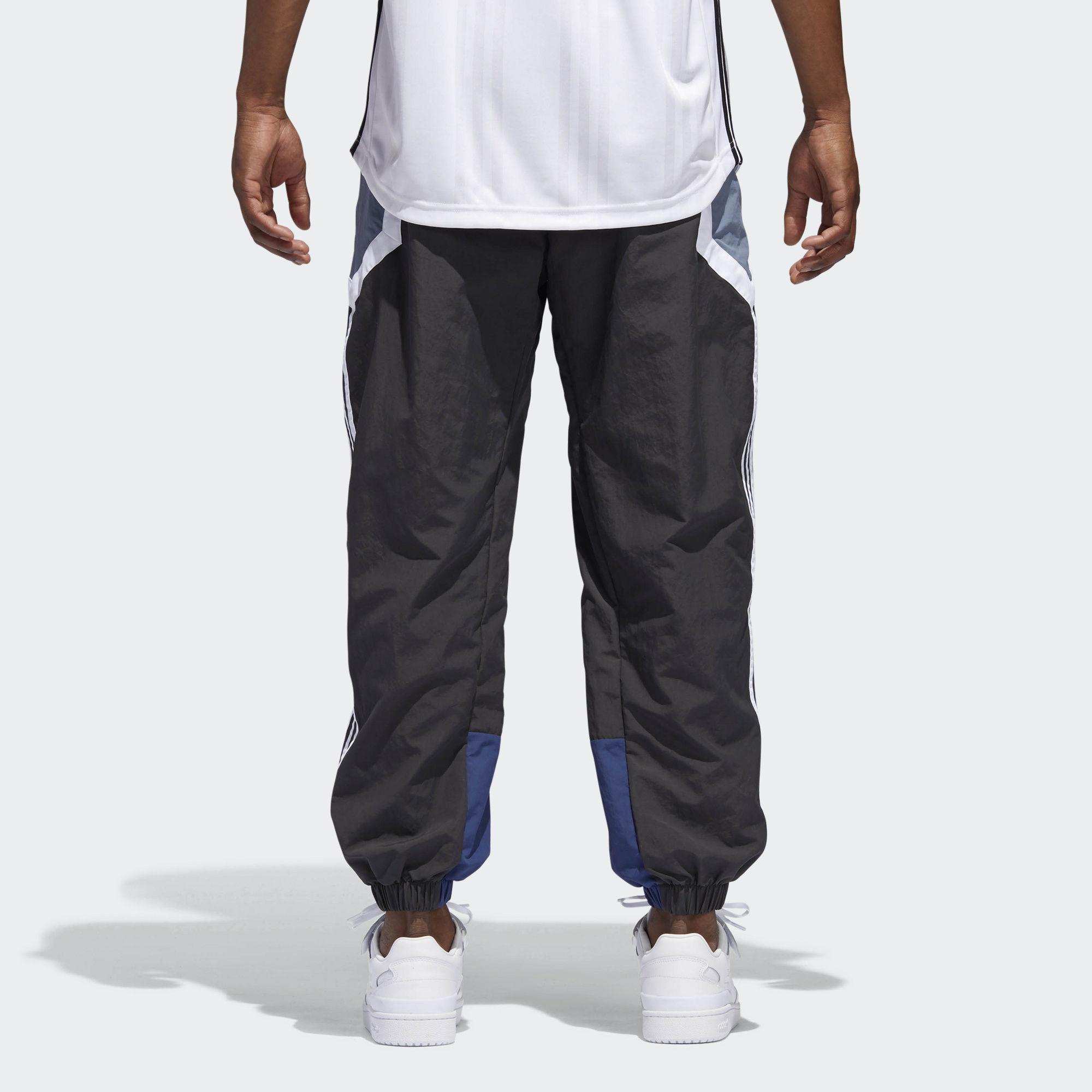 adidas nova pants