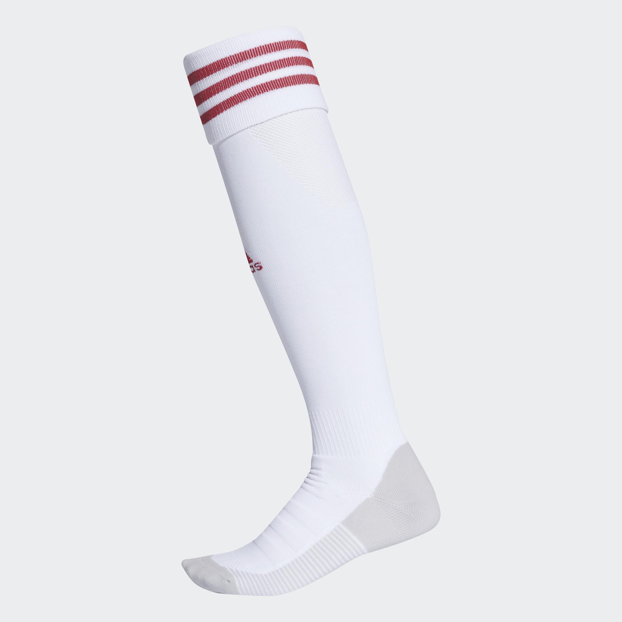 Alphaskin Graph Cushioned Socks