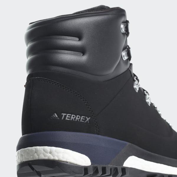 adidas terrex pathmaker climawarm boots