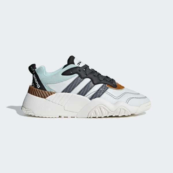 pretty nice b03ca 8de5b adidas. Mens Originals By Aw Turnout Trainer Shoes