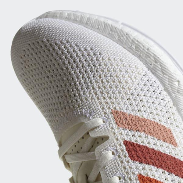 fdaebc353 Lyst - adidas Pureboost Dpr Pride Shoes in White for Men