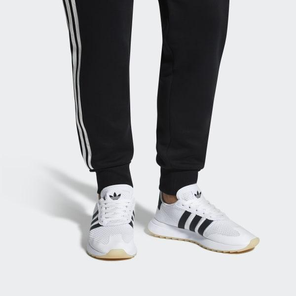 adidas Synthetic Flashrunner Shoes in
