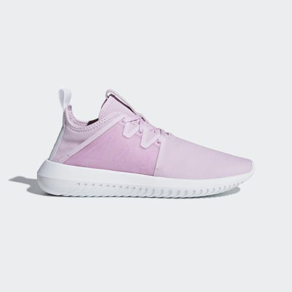 2185875b9cb9 Lyst - adidas Tubular Viral 2.0 Shoes in Pink