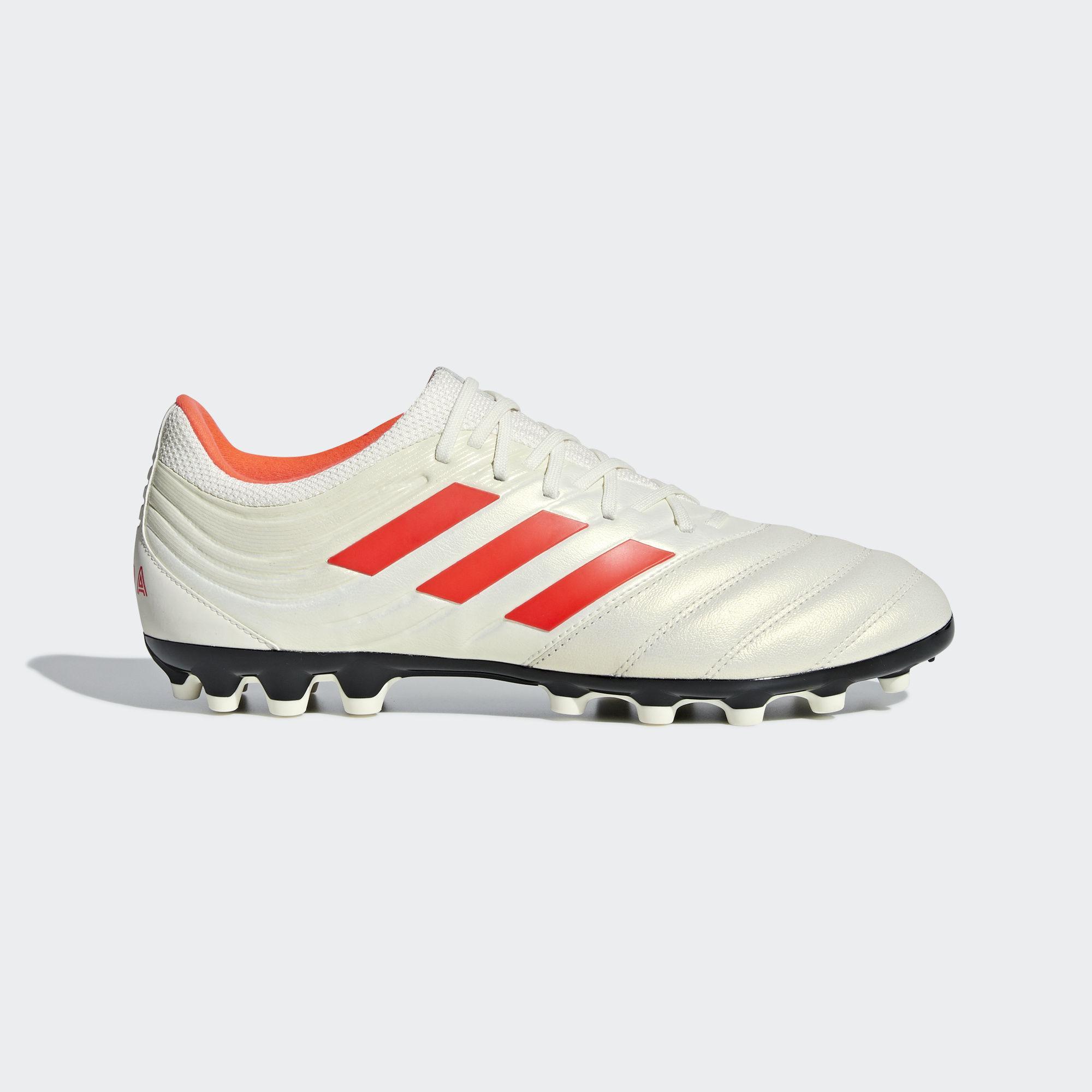 97472606c adidas Copa 19.3 Artificial Grass Boots for Men - Lyst