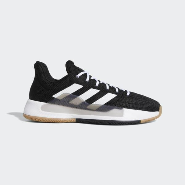 312ddea2708d1 Low Bounce for Lyst Pro Black 2019 Madness adidas Men in Shoes qZxIRwA