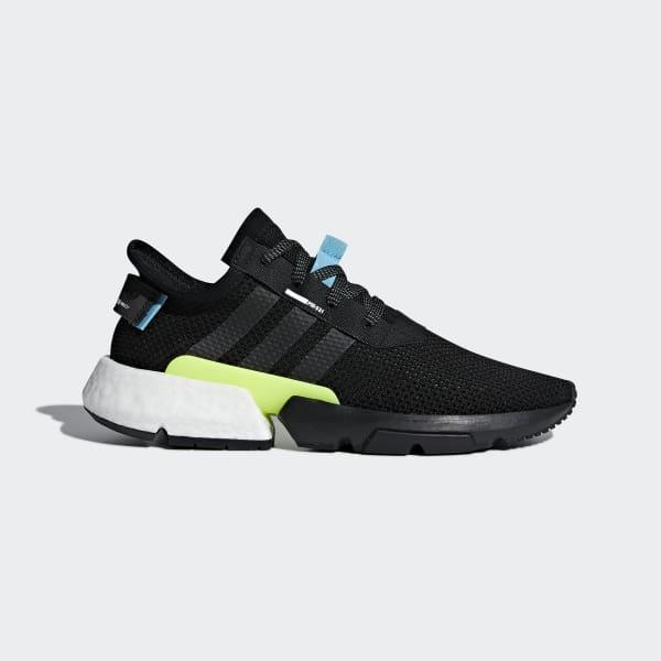 adidas Pod-s3.1 Shoes for Men - Lyst