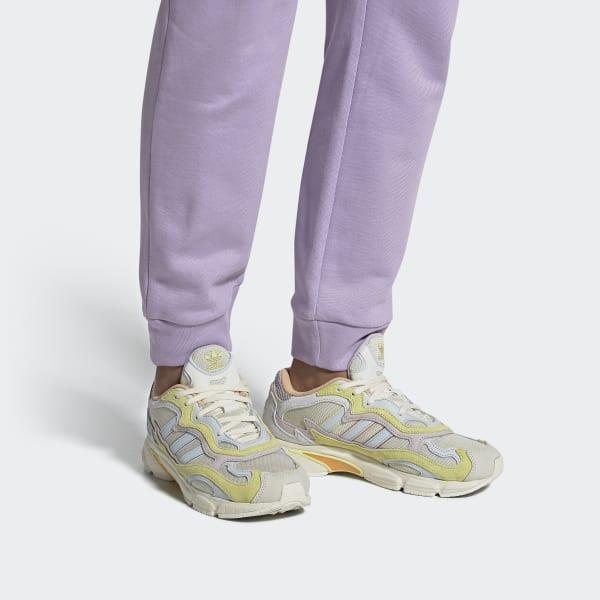 Temper Run Pride Sneakers